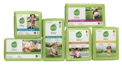 Seventh-Generation-Diapers-Coupons