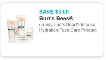 Burts-Bees-June