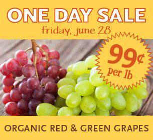 WF grapes