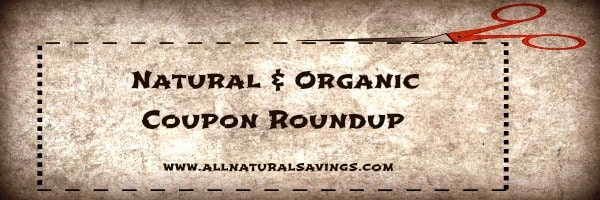 purchased natural and organic coupon roundup1