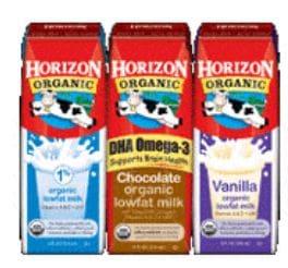 Horizon-6-pack