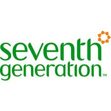 Seventh Generation class action settlement