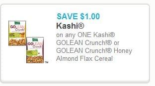 kashi go lean coupon