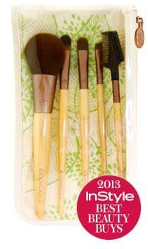 ecotools brushes