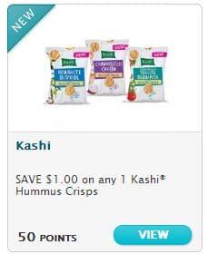 kashi hummus recy