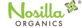 nosilla organics