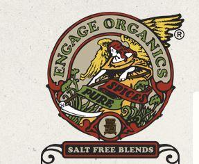 Engage Organics