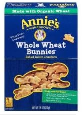 Amazon annies bunnies2