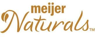 Meijer naturals vs. meijer organics