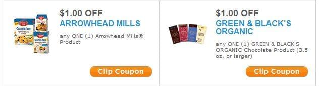 new mambo sr coupons