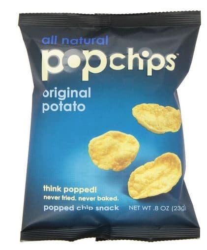 popchips amazon