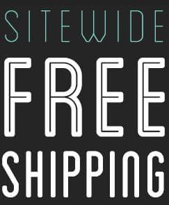 ecomom free ship