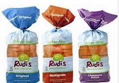 rudi's gluten free coupon