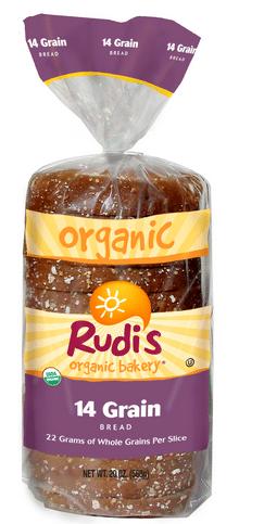 rudis organic coupon