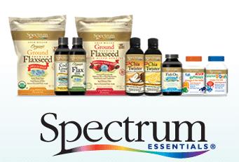 spectrum essentials
