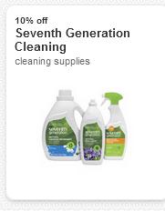 7th gen cleaning cartwheel