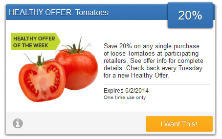 savingstar tomatoes1