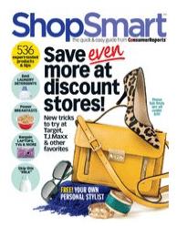 shopsmart deal