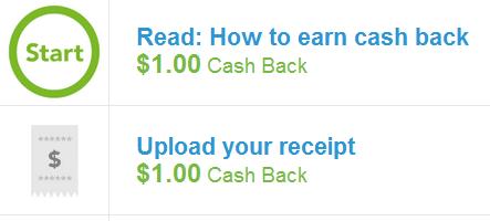 checkout 51 bonus