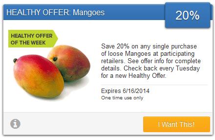 savingstar mangoes