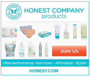 honest co free trial