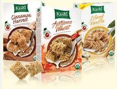 kashi organic cereal coupon