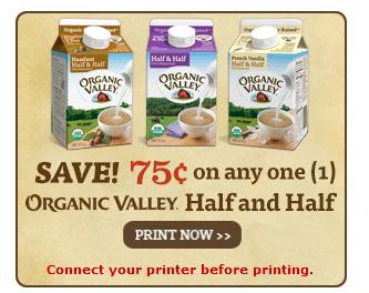 organic valley half and half coupon2
