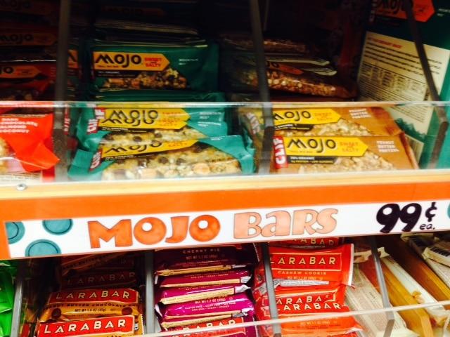 trader joe's free clif mojo