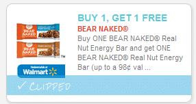 bear naked bar coupon