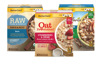 better oats coupon