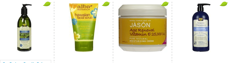 jason and alba coupon code