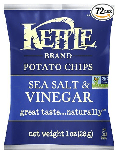 kettle chips amazon