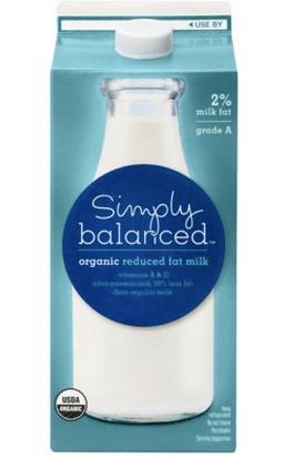 simply balanced organic milk coupon