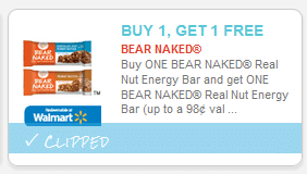 bear naked coupon walmart