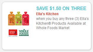 ellas kitchen coupon