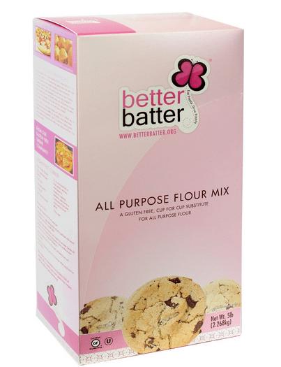 gluten free flour amazon