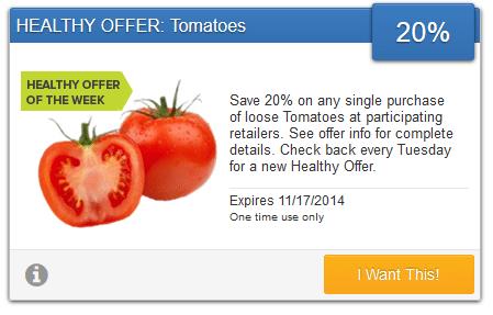 savingstar tomatoes3