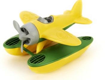 green toys seaplane amazon