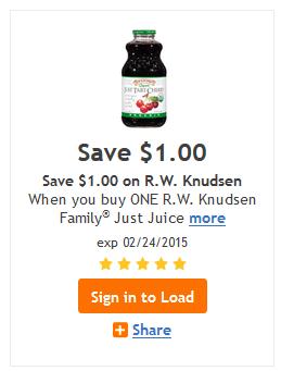 kroger digital organic coupons1