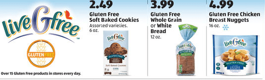 livegfree special buy aldi