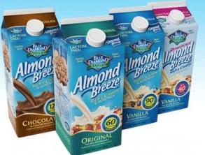 almond breeze coupons