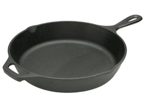 cast iron amazon