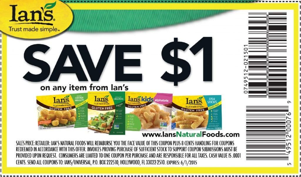 ians-coupon