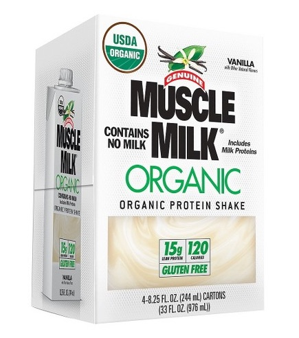 muscle milk organic coupon