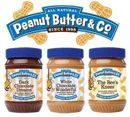 peanut-butter-company-coupon-20111