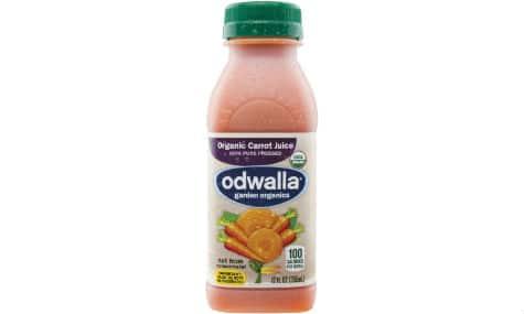 odwalla_carrot_475
