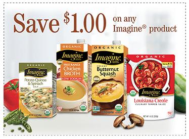imagine soup coupon