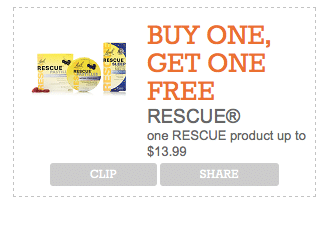 rescue remedy coupon