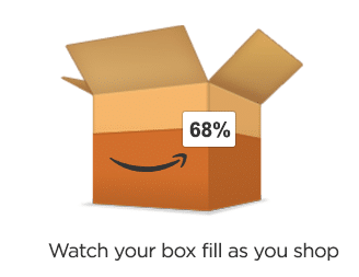 Amazon Rare 599 off Prime Pantry Order Coupon Code All