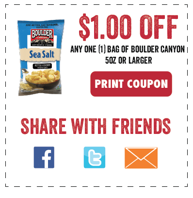 Boulder canyon chips coupon printable